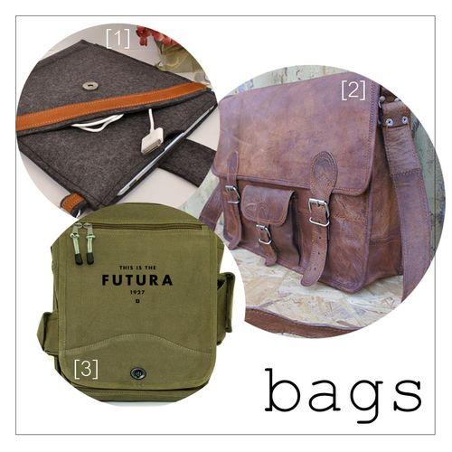Bags Final2