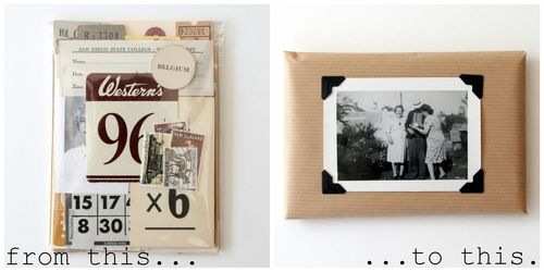 Lovely Package Exchange4