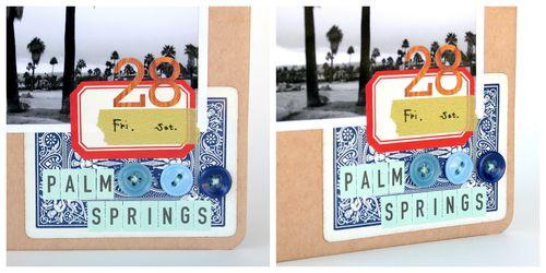 PalmSprings2.5
