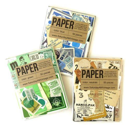PaperPacks2