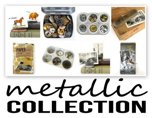 MetallicProducts-001