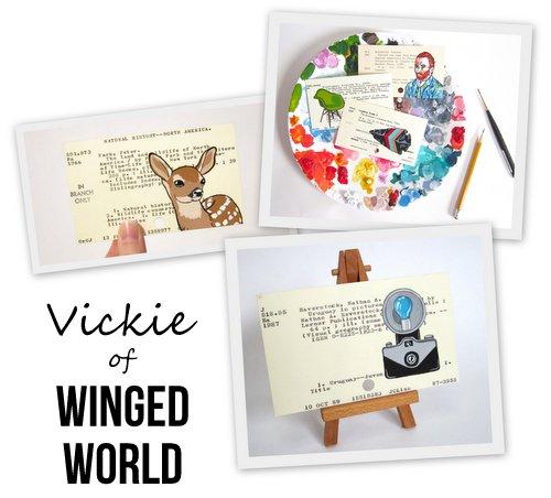 WingedWorld