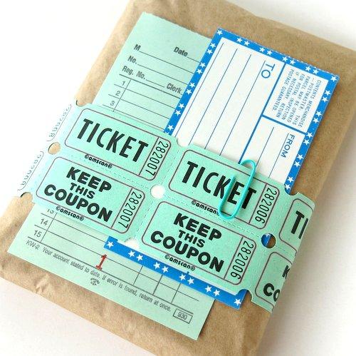Tickets2