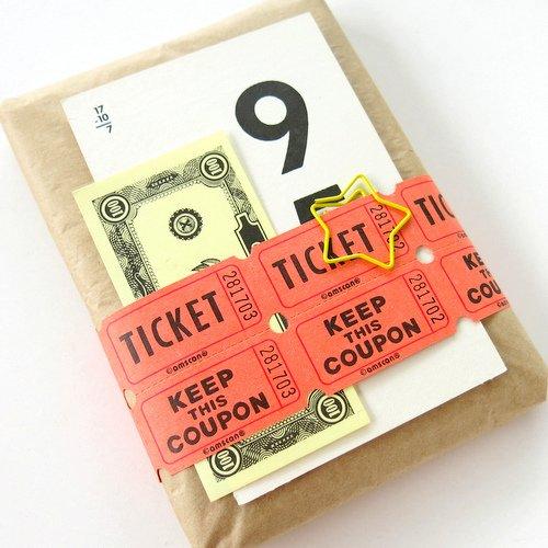 Tickets4