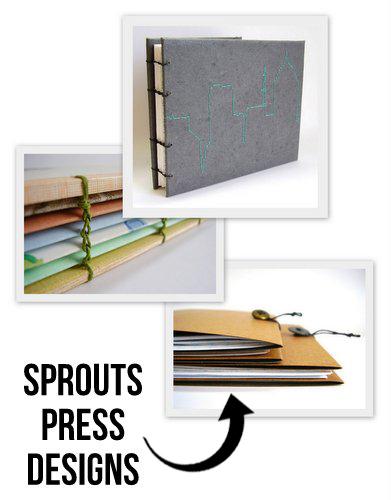 SproutsPressDesgins