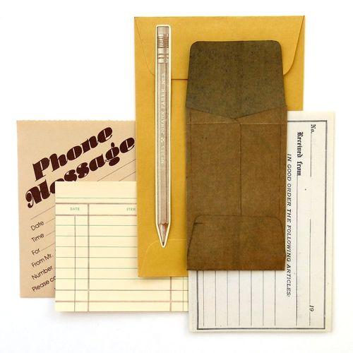 OfficePaperPack7
