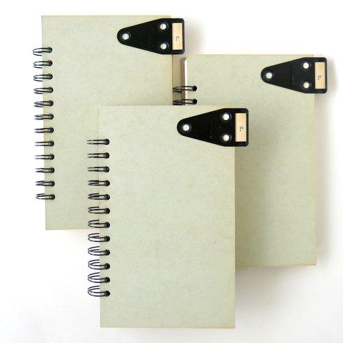 InitialNotebooks2