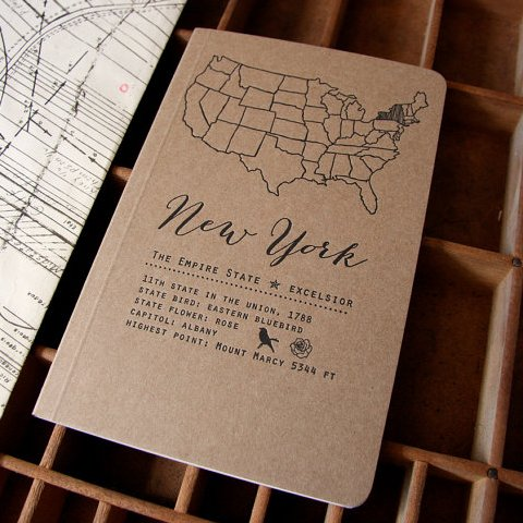 NotebookNY_blackbirdletterpress