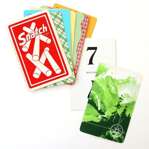 GamePaperPack5