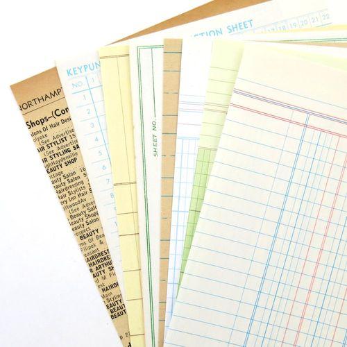 OfficePaperPack2