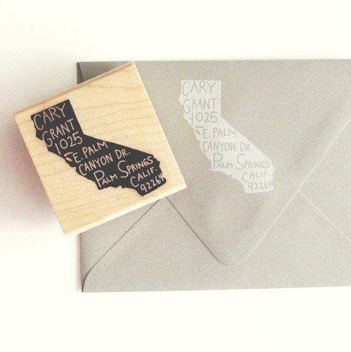 Stamp_PaperPasteries