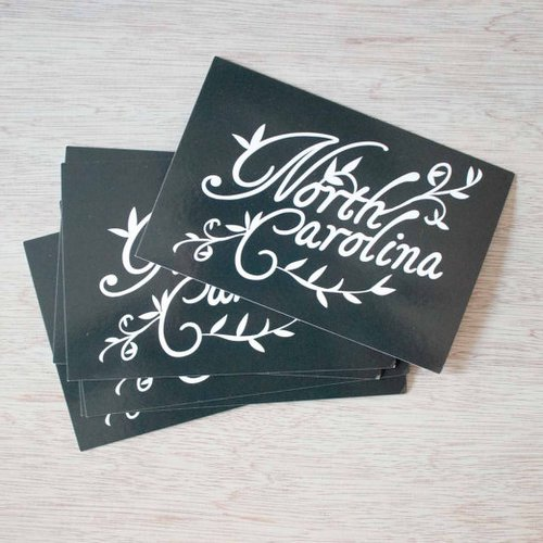 Cards_michellesmith