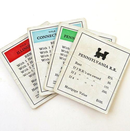 GamePaperPack6