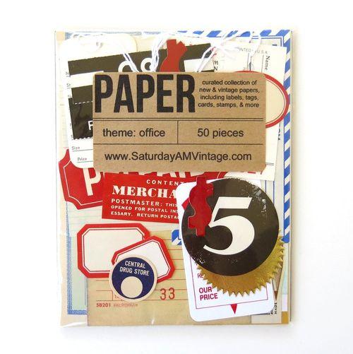 OfficePaperPack