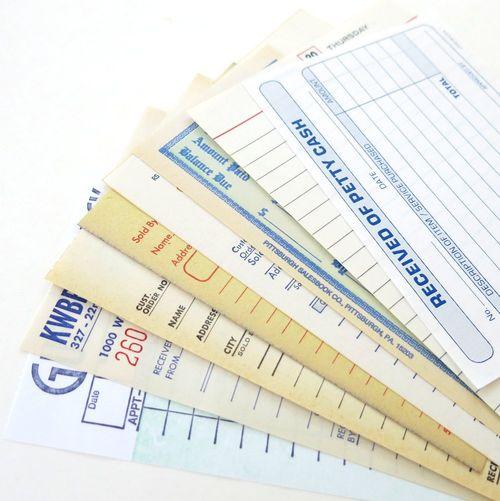 OfficePaperPack3