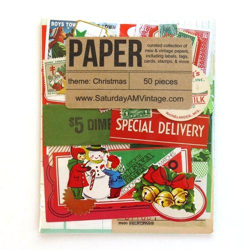 ChristmasPaperPack2
