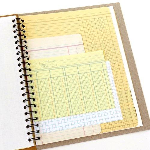 MailBook2