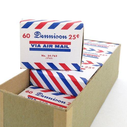 MailBook7