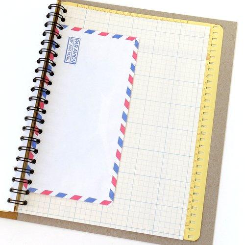 MailBook4