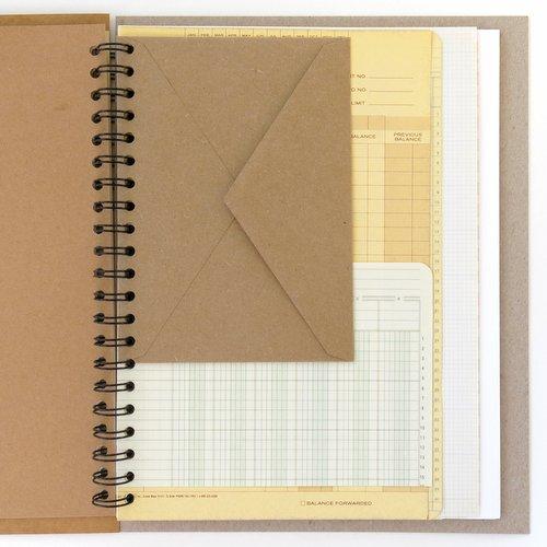 MailBook5