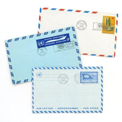 MailBook8