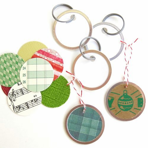 Holiday Gift Tags8