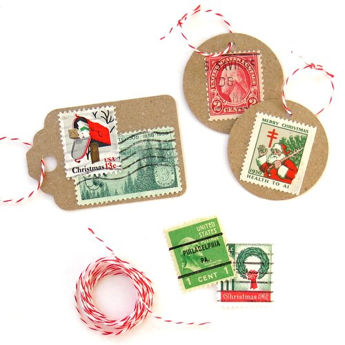 Holiday Gift Tags3