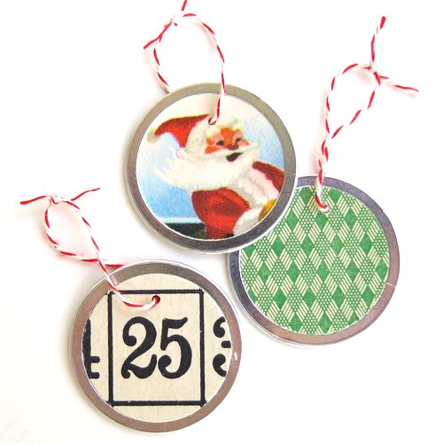 Holiday Gift Tags7