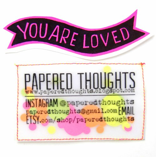 Papered Thoughts2