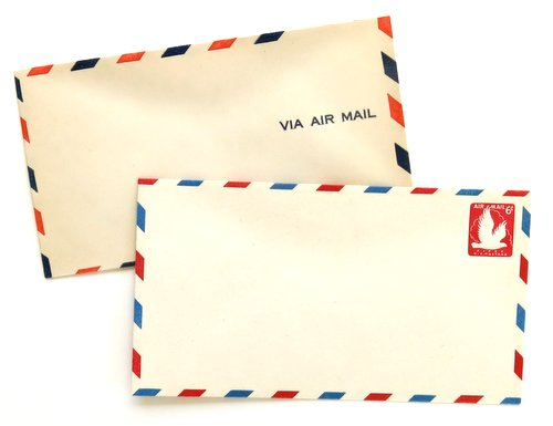 May Paper Parcel1