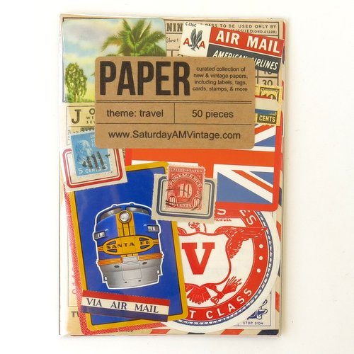 May Paper Parcel10