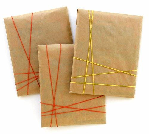 July Paper Parcel10