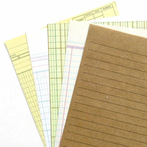February Paper Parcel2