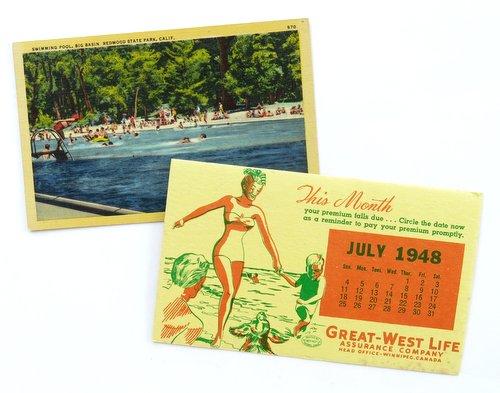 July Paper Parcel2