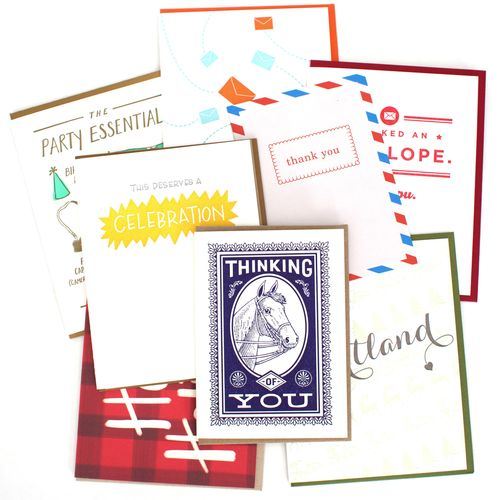 Mail Box Stationery Subscription2