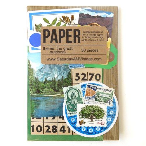 September Paper Parcel10